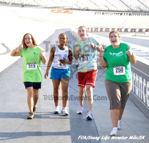 FCA/Young Life Monster Mile & 5K Run/Walk<br><br><br><br><a href='https://www.trisportsevents.com/pics/pic1473.JPG' download='pic1473.JPG'>Click here to download.</a><Br><a href='http://www.facebook.com/sharer.php?u=http:%2F%2Fwww.trisportsevents.com%2Fpics%2Fpic1473.JPG&t=FCA/Young Life Monster Mile & 5K Run/Walk' target='_blank'><img src='images/fb_share.png' width='100'></a>