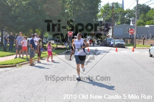 27th Old New Castle 5 Mile Run<br><br><br><br><a href='https://www.trisportsevents.com/pics/pic1481.JPG' download='pic1481.JPG'>Click here to download.</a><Br><a href='http://www.facebook.com/sharer.php?u=http:%2F%2Fwww.trisportsevents.com%2Fpics%2Fpic1481.JPG&t=27th Old New Castle 5 Mile Run' target='_blank'><img src='images/fb_share.png' width='100'></a>
