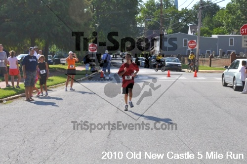 27th Old New Castle 5 Mile Run<br><br><br><br><a href='http://www.trisportsevents.com/pics/pic1491.JPG' download='pic1491.JPG'>Click here to download.</a><Br><a href='http://www.facebook.com/sharer.php?u=http:%2F%2Fwww.trisportsevents.com%2Fpics%2Fpic1491.JPG&t=27th Old New Castle 5 Mile Run' target='_blank'><img src='images/fb_share.png' width='100'></a>
