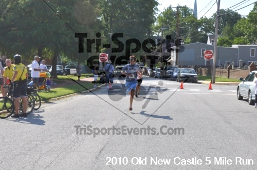 27th Old New Castle 5 Mile Run<br><br><br><br><a href='http://www.trisportsevents.com/pics/pic1501.JPG' download='pic1501.JPG'>Click here to download.</a><Br><a href='http://www.facebook.com/sharer.php?u=http:%2F%2Fwww.trisportsevents.com%2Fpics%2Fpic1501.JPG&t=27th Old New Castle 5 Mile Run' target='_blank'><img src='images/fb_share.png' width='100'></a>