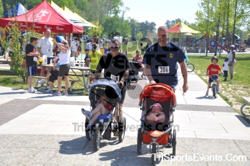 6th Trooper Ron's 5K Run/Walk<br><br><br><br><a href='https://www.trisportsevents.com/pics/pic151.JPG' download='pic151.JPG'>Click here to download.</a><Br><a href='http://www.facebook.com/sharer.php?u=http:%2F%2Fwww.trisportsevents.com%2Fpics%2Fpic151.JPG&t=6th Trooper Ron's 5K Run/Walk' target='_blank'><img src='images/fb_share.png' width='100'></a>