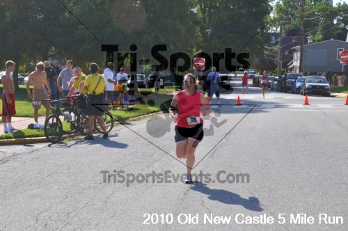 27th Old New Castle 5 Mile Run<br><br><br><br><a href='https://www.trisportsevents.com/pics/pic1521.JPG' download='pic1521.JPG'>Click here to download.</a><Br><a href='http://www.facebook.com/sharer.php?u=http:%2F%2Fwww.trisportsevents.com%2Fpics%2Fpic1521.JPG&t=27th Old New Castle 5 Mile Run' target='_blank'><img src='images/fb_share.png' width='100'></a>