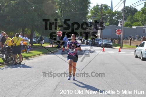 27th Old New Castle 5 Mile Run<br><br><br><br><a href='https://www.trisportsevents.com/pics/pic1531.JPG' download='pic1531.JPG'>Click here to download.</a><Br><a href='http://www.facebook.com/sharer.php?u=http:%2F%2Fwww.trisportsevents.com%2Fpics%2Fpic1531.JPG&t=27th Old New Castle 5 Mile Run' target='_blank'><img src='images/fb_share.png' width='100'></a>