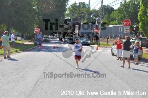 27th Old New Castle 5 Mile Run<br><br><br><br><a href='http://www.trisportsevents.com/pics/pic1541.JPG' download='pic1541.JPG'>Click here to download.</a><Br><a href='http://www.facebook.com/sharer.php?u=http:%2F%2Fwww.trisportsevents.com%2Fpics%2Fpic1541.JPG&t=27th Old New Castle 5 Mile Run' target='_blank'><img src='images/fb_share.png' width='100'></a>