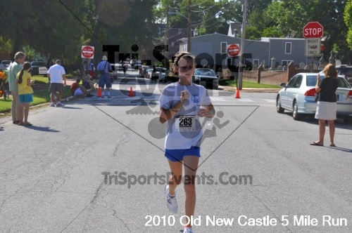 27th Old New Castle 5 Mile Run<br><br><br><br><a href='http://www.trisportsevents.com/pics/pic1551.JPG' download='pic1551.JPG'>Click here to download.</a><Br><a href='http://www.facebook.com/sharer.php?u=http:%2F%2Fwww.trisportsevents.com%2Fpics%2Fpic1551.JPG&t=27th Old New Castle 5 Mile Run' target='_blank'><img src='images/fb_share.png' width='100'></a>