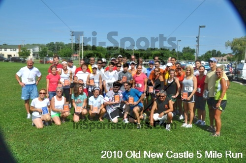 27th Old New Castle 5 Mile Run<br><br><br><br><a href='https://www.trisportsevents.com/pics/pic1571.JPG' download='pic1571.JPG'>Click here to download.</a><Br><a href='http://www.facebook.com/sharer.php?u=http:%2F%2Fwww.trisportsevents.com%2Fpics%2Fpic1571.JPG&t=27th Old New Castle 5 Mile Run' target='_blank'><img src='images/fb_share.png' width='100'></a>