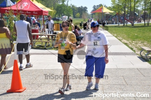 6th Trooper Ron's 5K Run/Walk<br><br><br><br><a href='https://www.trisportsevents.com/pics/pic159.JPG' download='pic159.JPG'>Click here to download.</a><Br><a href='http://www.facebook.com/sharer.php?u=http:%2F%2Fwww.trisportsevents.com%2Fpics%2Fpic159.JPG&t=6th Trooper Ron's 5K Run/Walk' target='_blank'><img src='images/fb_share.png' width='100'></a>