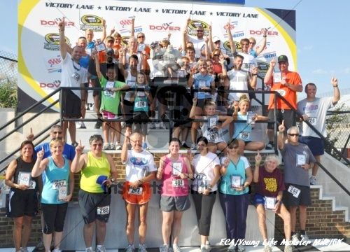 FCA/Young Life Monster Mile & 5K Run/Walk<br><br><br><br><a href='https://www.trisportsevents.com/pics/pic1591.JPG' download='pic1591.JPG'>Click here to download.</a><Br><a href='http://www.facebook.com/sharer.php?u=http:%2F%2Fwww.trisportsevents.com%2Fpics%2Fpic1591.JPG&t=FCA/Young Life Monster Mile & 5K Run/Walk' target='_blank'><img src='images/fb_share.png' width='100'></a>