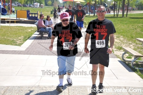 6th Trooper Ron's 5K Run/Walk<br><br><br><br><a href='https://www.trisportsevents.com/pics/pic163.JPG' download='pic163.JPG'>Click here to download.</a><Br><a href='http://www.facebook.com/sharer.php?u=http:%2F%2Fwww.trisportsevents.com%2Fpics%2Fpic163.JPG&t=6th Trooper Ron's 5K Run/Walk' target='_blank'><img src='images/fb_share.png' width='100'></a>